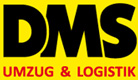 Logo von L. Spangenberg GmbH & Co. KG